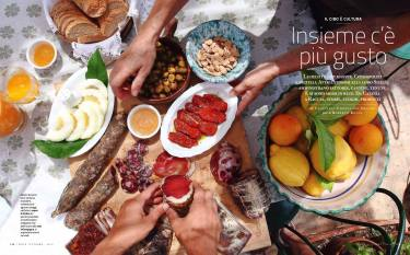 apertura-food-sicilia